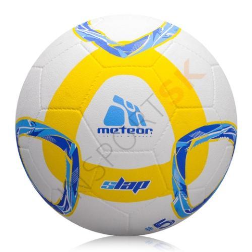 3dfec79363310 Futbalová lopta Meteor Asphalt SLAP #5   Insport SK   sport specialist