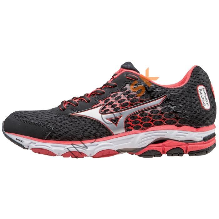 fac4f5eec5519 Dámska bežecká obuv Mizuno WAVE INSPIRE 11 J1GD154404 UK7 | Insport ...