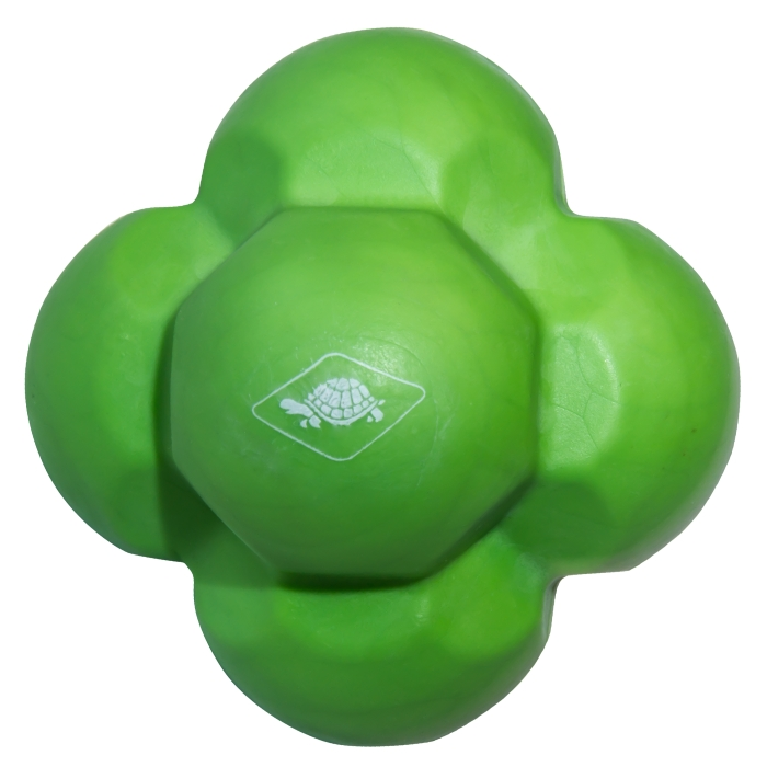 Postrehová loptička Schildkröt REACTION BALL
