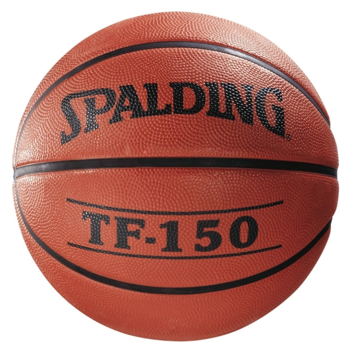 Basketbalová lopta Spalding NBA TF150 #7
