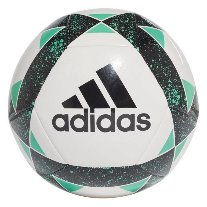 624ff715523c9 futbalové lopty   Insport SK   sport specialist