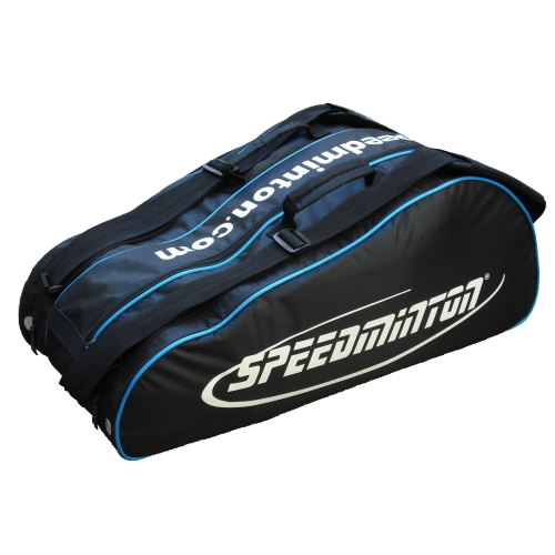 Speedminton RACKET BAG Thermo