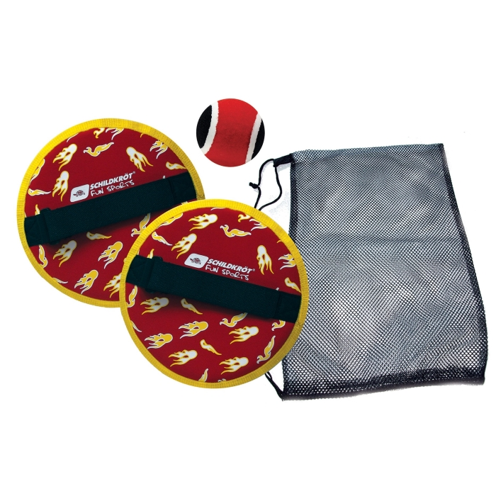 Herná sada Schildkröt CATCH´n PLAY NEOPRENE