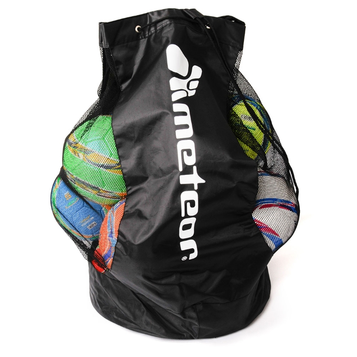 Vak na lopty Meteor BALL BAG