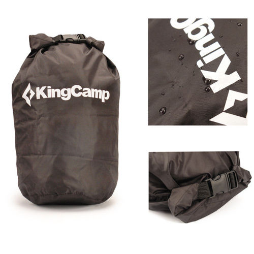 Turistický vak King Camp OXFORD 25L