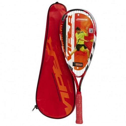 Speedminton VIPER IT raketa + celoobal
