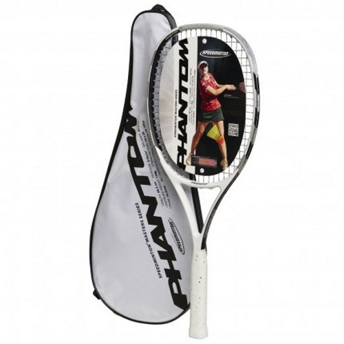 Speedminton PHANTOM SR raketa + celoobal